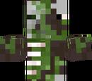 Zombie Cowmen
