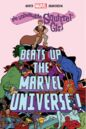 Unbeatable Squirrel Girl Beats Up the Marvel Universe! Vol 1 1.jpg