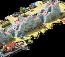 Submarine Factory