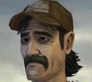 Kenny (GFAND)