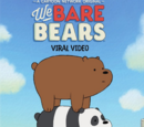 We Bare Bears: Viral Video (V1)