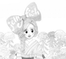 Chapter 54. Shuu, Tsukimi, and the Amars
