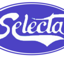 Selecta (Philippines)