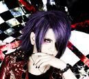 Hayate (Axkey)