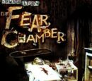 Fear Chamber, The (2009)