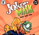 Joker/Mask Vol 1 4