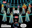 Alpha Flight's Board of Governors (Earth-616) from Captain Marvel Vol 9 6 001.jpg