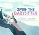 Greg, der Babysitter