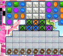 Level 496