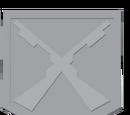 Freeburg Police Department