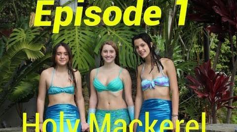 Del Mar Mermaids Episode List