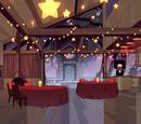 Steven's Restaurant