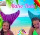 Mako Tails