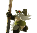 Pandawushu