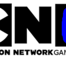 Cartoon Network Games Wiki