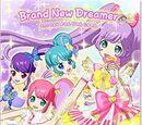 Brand New Dreamer