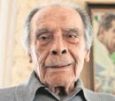 Ignacio Trelles