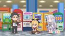 Episodio 16 - Mini Anime.png