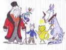 Rise of the guardians of zootopia by scared2dream-da6m6jj.png
