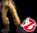 Ghostbusters Pants
