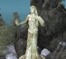 Azuras Schrein (Oblivion)