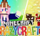 Crazy Craft 3.0/Gallery