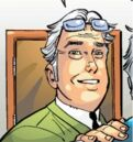 Roger Harrington (Earth-616) from Amazing Spider-Man Vol 2 32 0001.jpg