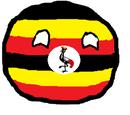 Ugandaball
