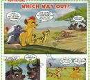 British comics