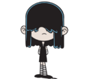 Lucy Loud
