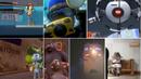 A113 - Peliculas de Pixar.png