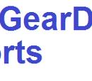 2000TopGearDog Sports 2