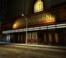 Teatro Nocturne