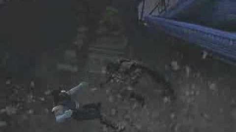 Mortal Kombat vs DC Universe Teaser Trailer