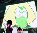Jasper (Opal)