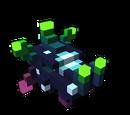 Starlight Dragon