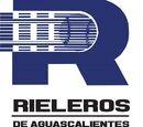 Rieleros de Aguascalientes