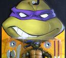 Donatello (2003 action figure)