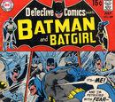 Detective Comics Vol 1 389