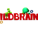 Wild Brain Entertainment