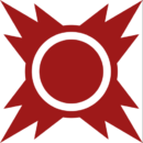Canon Sith symbol.png