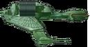 Klingonischer Bird-of-Prey.png