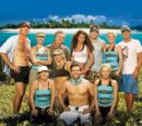 Celebrity Survivor Australia Episode 10