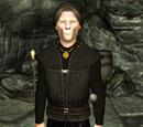 Oblivion: Vampire