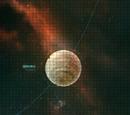 Orion II