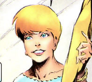 Kelly Cox (Earth-616)