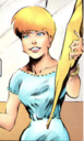 Kelly Cox (Earth-616) from Spider-Man and Wolverine Vol 1 1 001.png