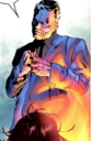 Takeshi Kishimoto (Earth-616) from Spider-Man and Wolverine Vol 1 1 001.png
