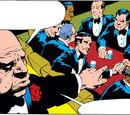 National Crime Syndicate (Earth-616)