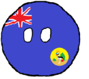 British Ugandaball